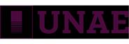 UNAE Logo