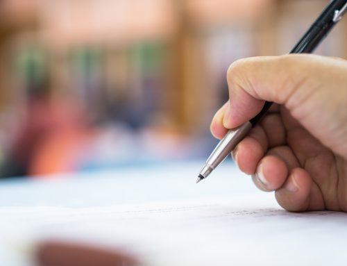 UNAE firma convenios con FLACSO y CIESPAL para impulsar y difundir estudios sobre política educativa
