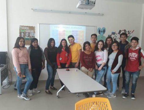 La Didáctica de las Artes en las Escuelas Fiscales en la Provincia de Azuay, Ecuador