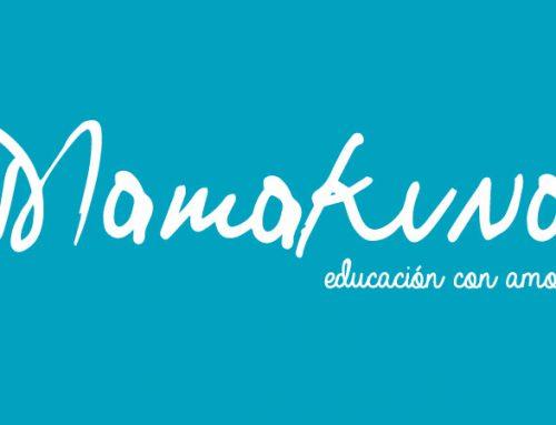 Revista Mamakuna N°12: Educación y Género