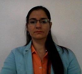 LORENA SOLEDAD REVILLA - ARGENTINA