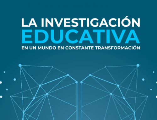 Libro: La Investigación Educativa en un Mundo en Constante Transformación