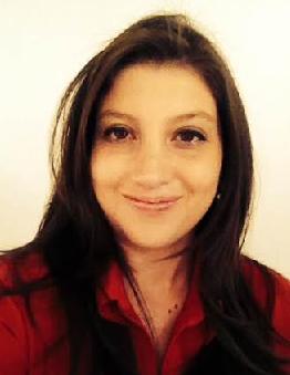 Diana Benitez