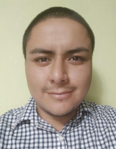 Javier Lojano