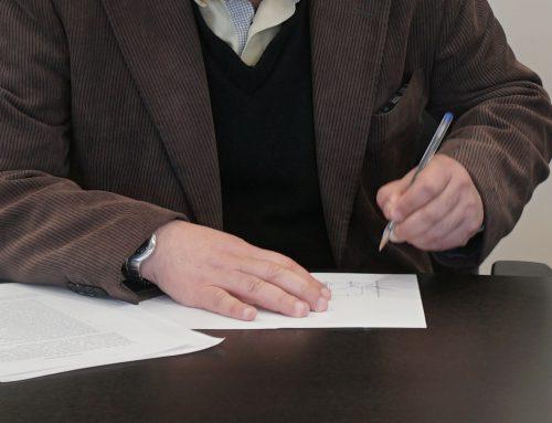UNAE Firma Convenio de Cooperación Interinstitucional con la OEI
