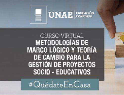 Metodologías de Marco Lógico y Teoría de Cambio para la Gestión de Proyectos Socio-Educativos