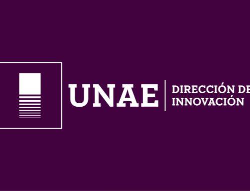 Dirección de Innovación Educativa