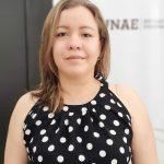 Magíster Liana Sánchez Cruz- CUBA