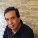 PhD. Fernando Unda - ECUADOR